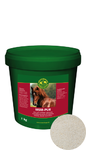 MSM pur for horses / 1kg