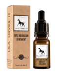 FIRST AID BALSAM small - 10ml