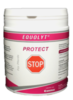 EQUOLYT PROTECT - 180 Tabletten