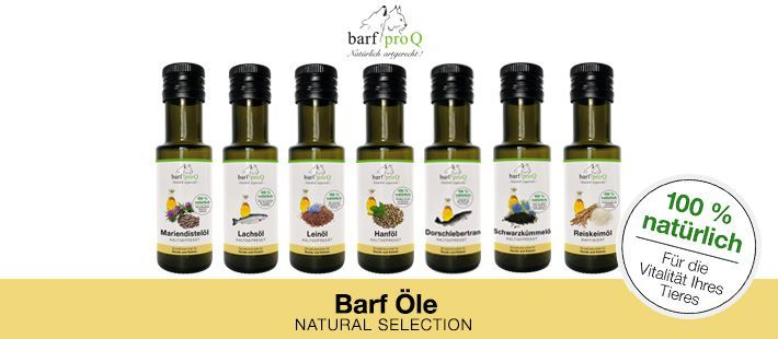 Barf-proQ-7-Oele-SET-Natural-Selection
